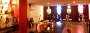 長崎市 アラサー 出会いの場 Darts Cafe TiTO Dragon (ティトドラゴン) 長崎