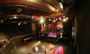 和歌山市 アラサー 出会いの場 Live House & Club GATE(ゲート)