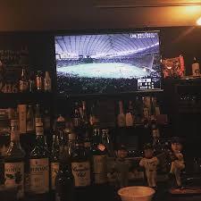 和歌山市 アラサー 出会いの場 Sports Bar 416(フォーシックスティーン)
