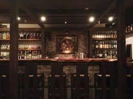奈良市 アラサー 出会いの場 バー フィディック (Bar fiddich)