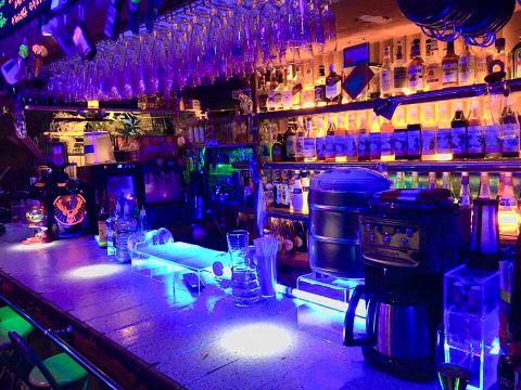 松山市 出会いの場 Cafe&Asobi Bar 14-1