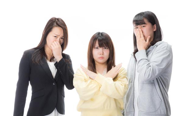 ゼクシィ縁結び ドタキャン 体験談